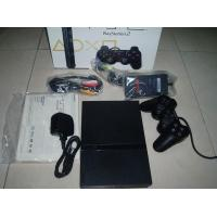 Buy cheap Brand Laptop & Ultrabook Sony ps2 -77006 product
