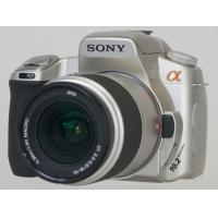 Buy cheap Brand Laptop & Ultrabook sony A300 from wholesalers