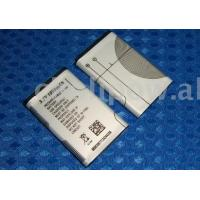 Buy cheap battery for BL-6C mobile phone battery product