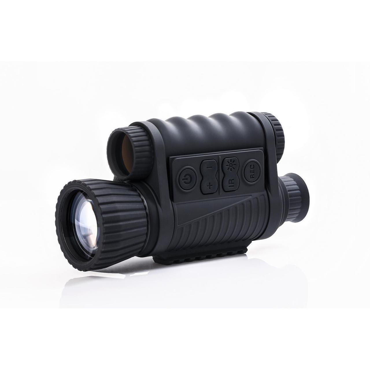 Buy cheap 6x50 Night Vision Scope product