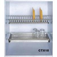 China Kitchen Dish Rack on sale