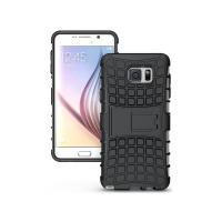 China samsung note 5 - shield case on sale