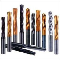 Buy cheap Solid Carbide Solid Carbide Drills product