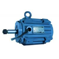 Buy cheap YT2-H Series Marine Flows the Breeze Machine to Three-phase Marine Motors product