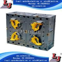 Plastic Mold for Automobile parts