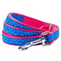 Chic & Fashionable Dog Leash