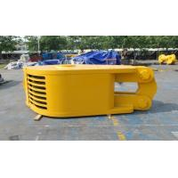 Buy cheap Trolley[marine drilling module-workover rig] [ Rig Components ] product