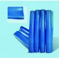 Drinking Water Filter solar cover