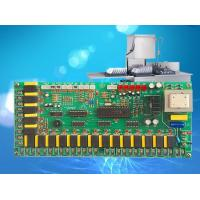 Buy cheap Commercial dishwasher controller product