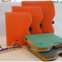 Buy cheap Sprial Notebooks TH-033 product