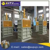 waste balers for sale