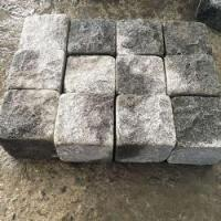 Buy cheap Grey G603 Granite 2017512111147 Smalll Size G654 Kerbstone from wholesalers