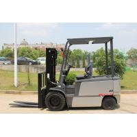Buy cheap Directly from Factory 4t forklift for Warehouse product