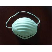 Buy cheap Industrial Use Safety Filter Face Set Paint Anti-dust Dust Mask Respirator from wholesalers