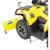 ATV PLOW MOUNTING HARDWARE