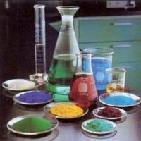 Solvent Chemical AMINO HUMIC PEARLS
