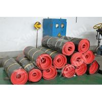 Buy cheap Wear-Resistant Rubber from wholesalers