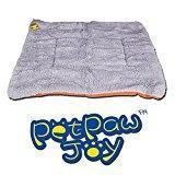 Buy cheap Beds & Furniture PETPAWJOY from wholesalers