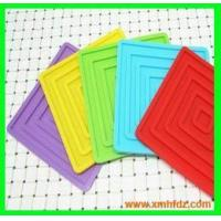 Buy cheap Silicone Kitchenware HF-Silicon Placemat product
