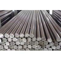 Buy cheap ASTM 1020 / S20C COLD DRAWN STEEL ROUND BAR product