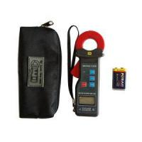 China Lancol Diagnostic Tool Leakage Current Tester/ Leakage Current Clamp Meter/ Leak Tester MICRO-1200 on sale