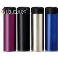 Buy cheap 350ML 450ML Stainless Steel Thermo Vacuum Cup Mug water bottle from wholesalers
