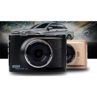 Buy cheap 3inch 720P Car DVR Car recorder from wholesalers