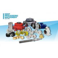 Buy cheap Mechanical spare parts from wholesalers