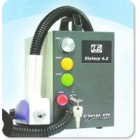 Buy cheap Laser Tattoo & Hair Remove Machine product