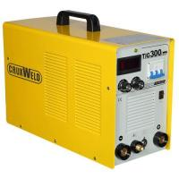 Buy cheap Welding & Cutting Equipments TIG 300 from wholesalers