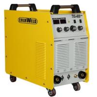 Buy cheap Welding & Cutting Equipments TIG 400 from wholesalers