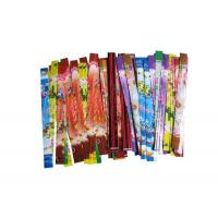 Buy cheap PVC shrink labels-8 from wholesalers