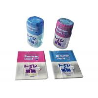 Buy cheap PVC shrink labels-7 from wholesalers