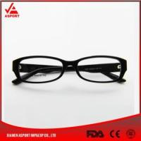 Buy cheap LY-1002 Durable & Light Weight TR90 Optical Frame for Adult from wholesalers