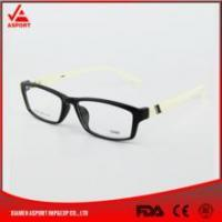 Buy cheap LY-1001 Factory Price Durable & Lightweight TR90 Eyewear Frame from wholesalers