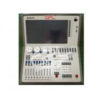 Buy cheap Grand MA II lighting Controller from wholesalers