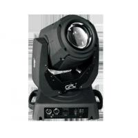 Buy cheap 2R 120w moving head beam light from wholesalers