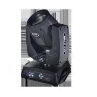 Buy cheap 200w\230w moving head beam light from wholesalers