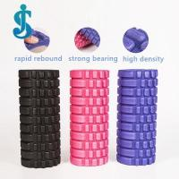 Buy cheap TPE yoga roller from wholesalers