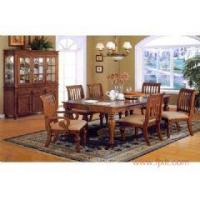 Buy cheap dinning room 7003 from wholesalers