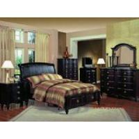 Buy cheap Bedroom BD023 from wholesalers