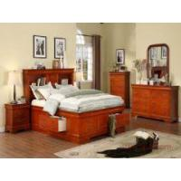 Buy cheap Bedroom 1109 from wholesalers
