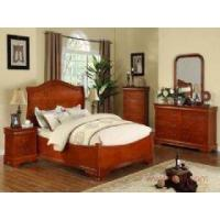 Buy cheap Bedroom RH300 from wholesalers
