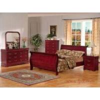 Buy cheap Bedroom RH290 from wholesalers