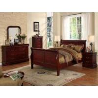 Buy cheap Bedroom 5933 from wholesalers