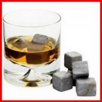 Buy cheap chilling rocks from wholesalers