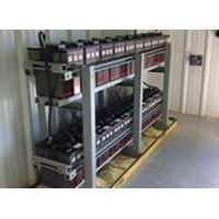 Buy cheap Substation and UPS Batteries from wholesalers
