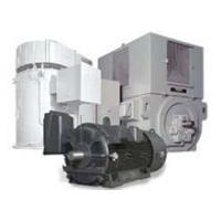 Buy cheap Medium Voltage Motors from wholesalers