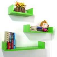 Buy cheap Floating Shelves TXS045 from wholesalers