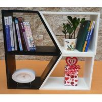 Buy cheap Floating Shelves TXC024 from wholesalers